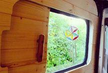 Camper Life - Windows