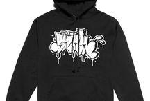 Snak The Ripper / Snak The Ripper Merchandise