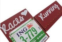 Gifts for runner: the coolest