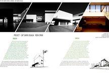 Design & Layouts