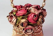 Accessories with Personality / Fashion accessories that have personality