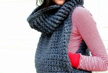 Yarn activities ~ Knitting! / Knitting tutorials, patterns and projects