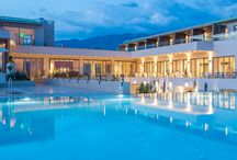 Horizon Blu Hotel, 5 Stars luxury hotel in Kalamata, Offers, Reviews