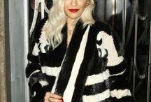 F&F (Fashion & Fur)