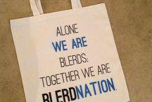 BlerdNationGear