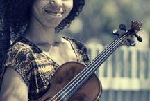 Violin oposiciones