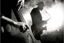 photos musique