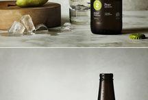 cerveza UNO