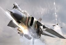 The Sukhoi Club / I blog on http://www.sukhoi.club. I just compile, write and thought over them. Discuss with other aircraft lovers.