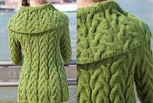 tricotate manual