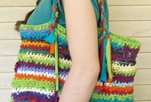 maglia e  canote in fili