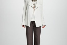 I love Eileen Fisher! / by Melody Hoyt