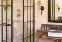 Pisciotta Bathroom
