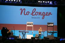 2013 Events / Events with Beth Moore, Priscilla Shirer, and more / by LifeWayWomen