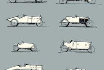 Car Design / Car Design