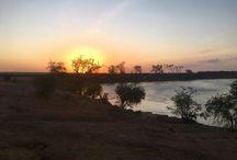 Kenya / Tutti i viaggi in Kenia - Raccontati con Giruland la community dei viaggiatori per scoprire, raccontare e condividere le emozioni - Il tuo Diario di Viaggio