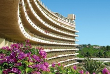 Gloria Palace San Agustín Thalasso & Hotel / A highlight of what you could find out in our four star hotel in San Agustín / by Gloria Thalasso & Hotels