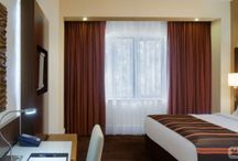 Hotels Ethiopia / Find out our best offers for your stay in #Ethiopia. https://www.hotelsclick.com/hotels/ET/hotel-ethiopia.html