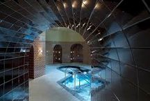 Top 10 Spas in London / Check out the most luxurious spas in the capital