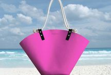 Letnie torby / Summer bags