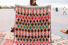 """layout """"persia"""" / ペルシャ絨毯についてのアイデア、写真ストックボード"""
