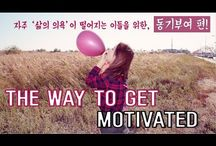 Youtube channel for your dream life❤️