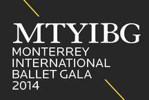 MTYIBG 2014 CAST