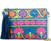 Fashion Clutches / Up To Dated Fashion Clutches