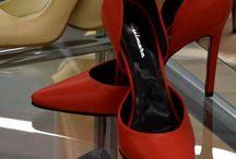 Pantofi de damă - Stillmarc