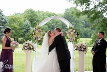 Old York Country Club Weddings