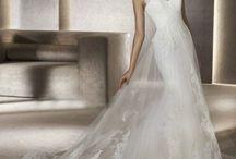 Wedding!!! / by Annabel South