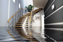 Water Fire Damage Services / water fire damage services long island