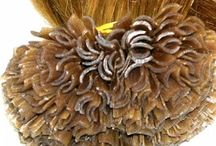Keratin saç Kaynağı