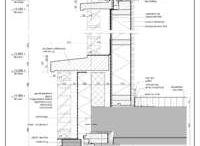 Constructive Details