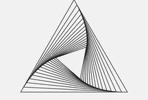 Geometry Curves