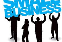 Small -business -loans