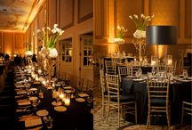 receptions to impress / .:all photos from real As You Wish weddings:.