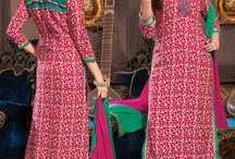 Riwaaz Suits @Rs899Only / Riwaz Suits are back in 10 different colors with huge discount of 60%. Get 1@Rs899/- Place your order now @ http://enasasta.com/ Call or Whatsapp 08288886065 Cash on Delivery at Rs 99 extra || Shipping : Free all over India!!