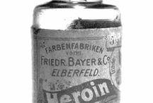 Old Medicine Methods