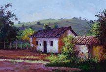 Cido Oliveira