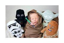 Star Wars ♥️♥️