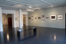 The Royal Photographic Society 159 International Print Exhibition / The Gallery@ The Civic, 22 April 2017 - 3 June 2017. Launched in 1854 and now in its 159th edition, The Royal Photographic Society's International Print Exhibition is the longest-running exhibition of its kind in the world. This year's exhibition features an eclectic mix of work by 75 photographers from 16 countries, and provides a fascinating insight into the range and diversity of photography today.