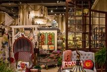 store / by rena wang