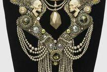 smykker jeg kunne tenkt meg