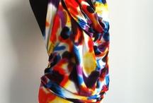 [iksi:] Lookbook / by iksi XXII Streetwear