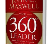 Books / Sharpen your saw with these leadership books. / by Liberty National Life