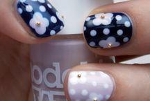 Nails 1.
