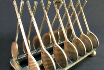 Toast racks / All types and sizers