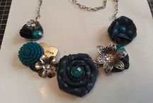 Base & Bling Jewelry CTMH