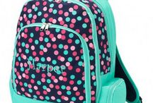 """Back to School / Get your Little One's """"Back to School"""" Ready!"""